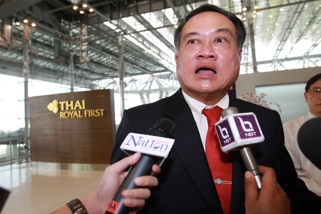 how to get license at 16