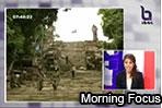 Morning Focus: GBC  (10/03/2011)