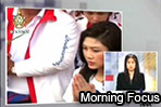 Morning Focus: Yingluck ready to clear allegations (08/06/2011)