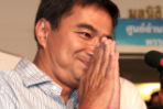Election Day: Abhisit Concedes Defeat