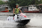 Jet Ski Flood Relief