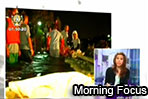 Morning Focus:Thu November 03th, 2011 Part 1