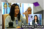 Morning Focus: Yingluck says