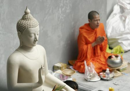 dawn buddhist personals Find meetups about buddhist and meet people in your local community who share your interests.