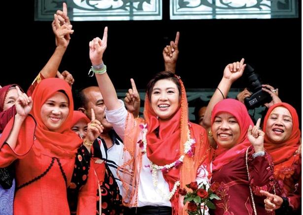 Yingluck-Shinawatra1  278513