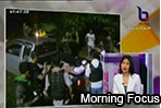 Morning Focus: Tue January 31st, 2012 part1