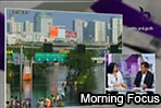 Morning Focus: Tue January 31st, 2012 part2