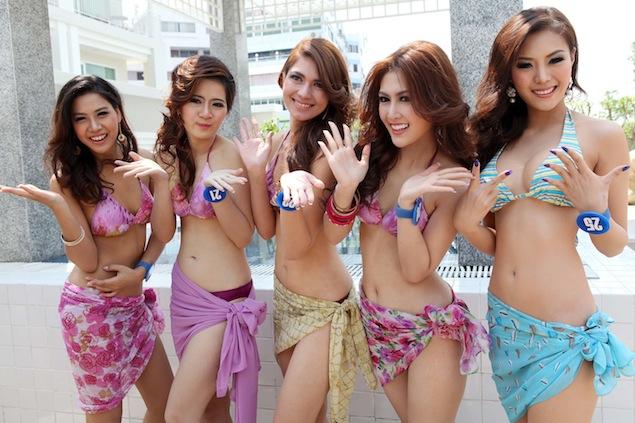 morkovki-i-transi-taylanda