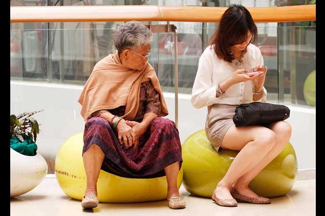 www.bangkokpost.com/media/content/2012/10/12/949A880CA7F94BB5B51917E84B13EA72.jpg