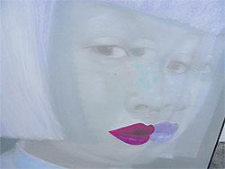V64 Art #3