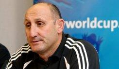 Former N Zealand rugby boss Jock Hobbs dies | Bangkok Post: news