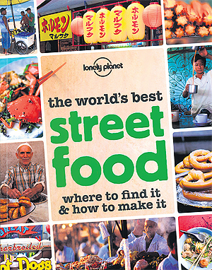 Street food recipes from around the world bangkok post lifestyle the worlds best street food where to find it how to make it 1st edition by food writers from around the world with an introduction by tom parker forumfinder Gallery