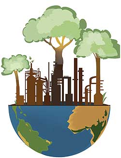 environmental balance Environmental balance copy to clipboard en they also affect food security in many developing countries, global environmental balance and the well-being of present and future generations.