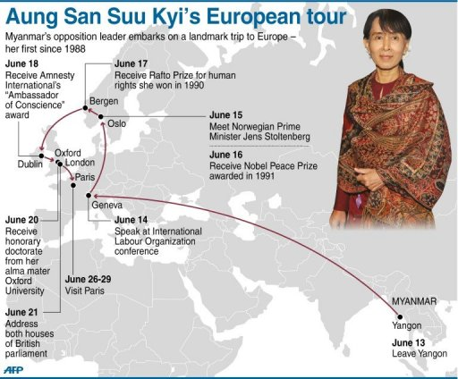 aung san suu kyi keynote address essay Aung san essay examples  the closing statements of aung san suu kyi's keynote address at the beijing world conference on women, 1995, epitomise the message she.