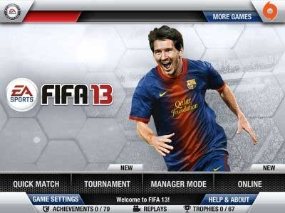 Fifa 2012 » download free mobile games and themes at www. Ixphone. Net.