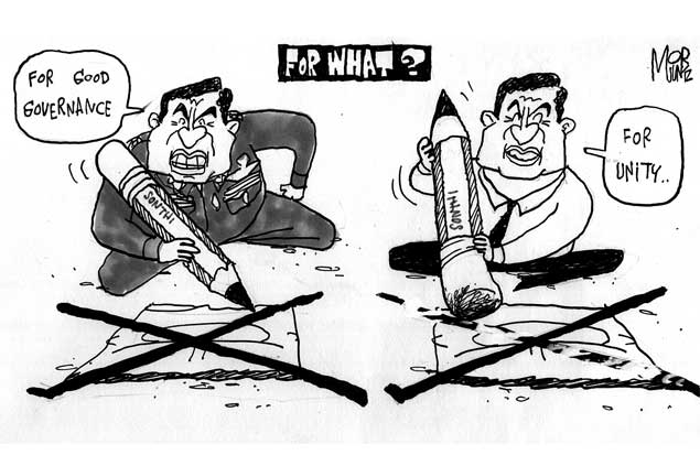 velamma malayalam cartoon stories