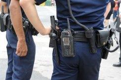 singapore indian boy get arrested for facebook
