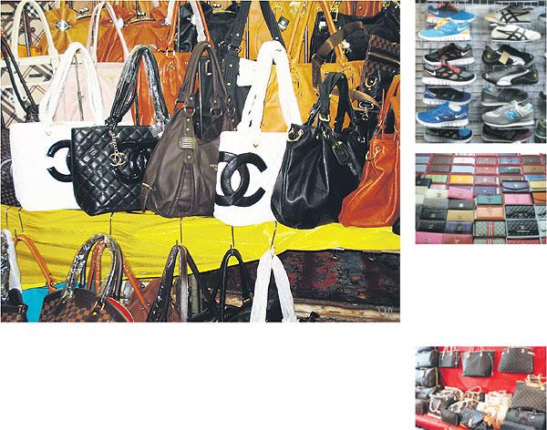 replica bags bangkok