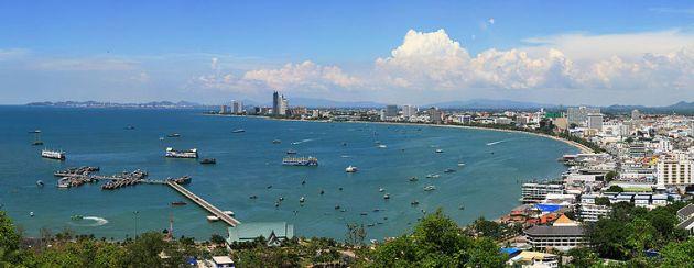 Learn Russian - Bangkok Forum - Thailand Visa Forum by ...