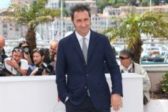'La Dolce Vita' gets a Cannes update