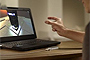 Leap Motion opens new Windows of opportunity