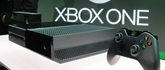 Microsoft reveals Xbox One