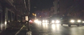 "South power restored after Thailand's ""worst-ever"" blackout (updated)"