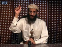US formally takes responsibility for killing Awlaki