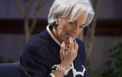 French prosecutors to grill IMF chief over payout