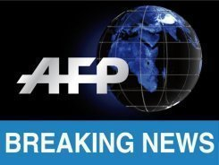 Large explosions, gunfire in central Kabul