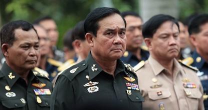 http://www.bangkokpost.com/media/content/20130529/c1_352367_620x413.jpg