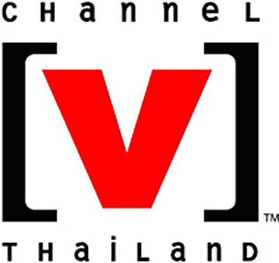 Channel [V] Music (Thailand) to close down | Bangkok Post: news