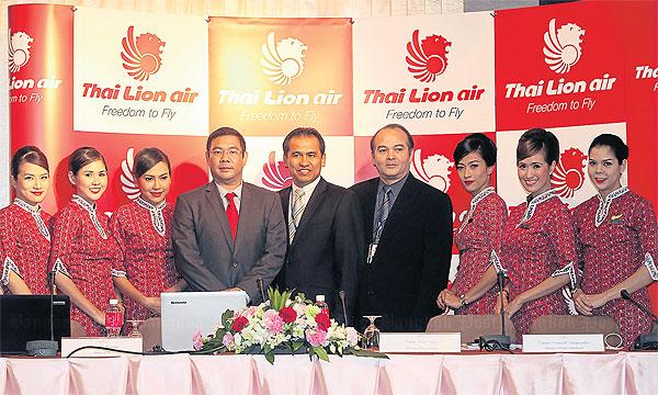 lion-air-thailand-terhempas