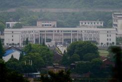 SEX AGENCY in Zhuzhou