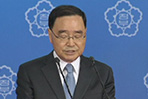 S. Korea PM resigns over ferry