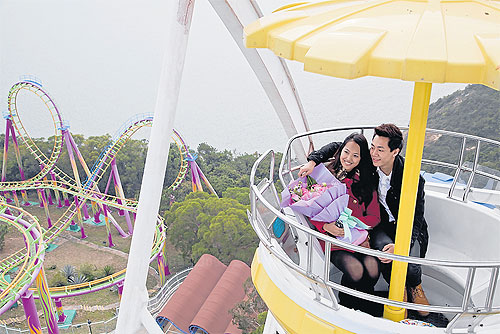 speed dating bangkok 2014