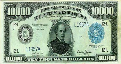Zimbabwean dollar  Wikipedia