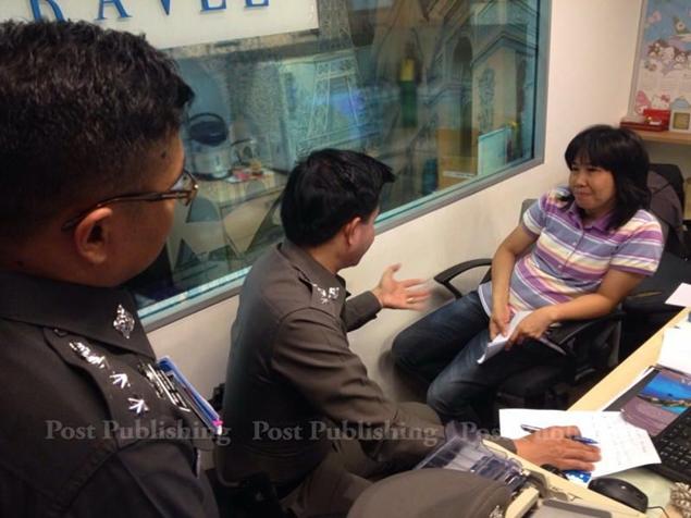http://www.bangkokpost.com/media/content/20140311/604959.jpg