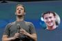 Zuckerberg now richer than Google's founders