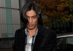 Banned bowler Aamer to star in Pakistani film