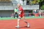 World's fastest over age 100 is Japanese man (video)