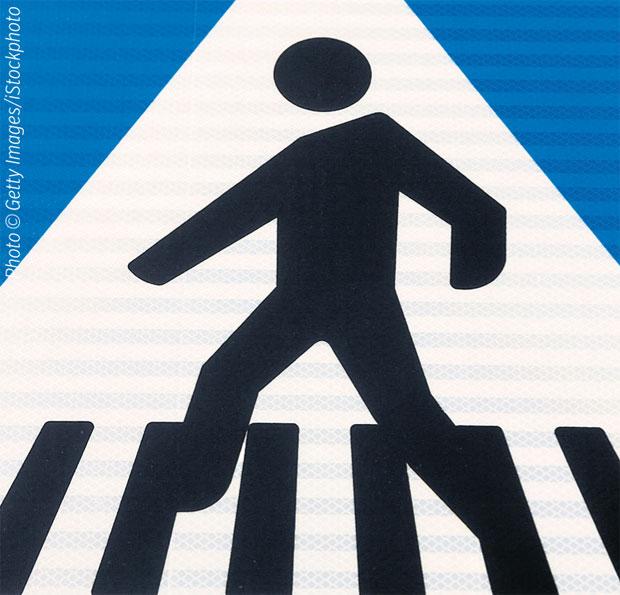 no jaywalking sign wwwpixsharkcom images galleries