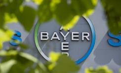 Germany's Bayer to spin off plastics, focus on life science
