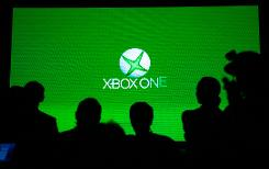 Microsoft delays launch of Xbox in China