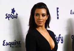 FBI widens probe of naked celebrity photos