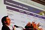 Bangkok Bank among 9 foreign lenders licensed by Myanmar