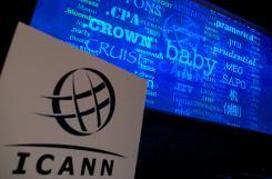 Internet caretaker ICANN to escape US control