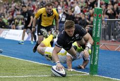 England wing and a prayer not fair, says Strettle