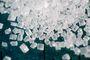 Buriram Sugar plans IPO