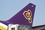 THAI resumes Luang Prabang flights
